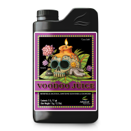 Voodoo Juice (Advanced Nutrients)