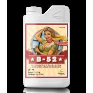 B-52 (Advanced Nutrients)