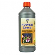 Power Zyme (Hesi)