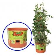 Jardinera LIQUIDACIÓN Maceta tomatera Tomato Barrel