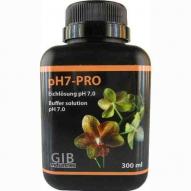Líquido calibrador pH 250 ml Bluelab