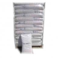 *** Cocopeat hidratado estructura media + perlita 60/40