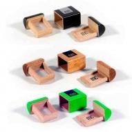 Caja Curado Mini M4CC Fum Box