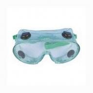 Gafas proteccion MT01 Mercatools