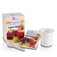 Fertilizante / Retenedor Aqua-Biopron Probelte Jardin OUTLET