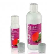 Bioestimulante fitorregulador Az-Bel Probelte Jardin