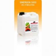 Cifo Sinergon-2000 5L OUTLET