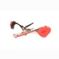 Maquina atadora Rub especial largas jornadas (lila/roja)