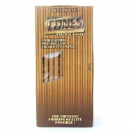 Cone Natural King Size 109/20 1000uds