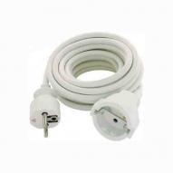Alargo Prolongador de cable TT 3 X 1,5mm