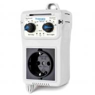 Controlador Temperatura Superpro B1