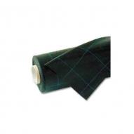 Malla antigerminante - antihierbas 130gr/m2, ancho de