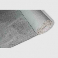 Manta termica polipropileno 30 gr/m2