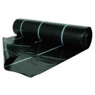 Plastico microperforado Aquafol Reimann, rollo de 2x50 metros