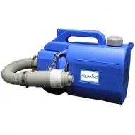 Nebulizador Aquaking 5L