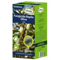 Fungicida Sistémico Repilo - Olivo Vithal Garden