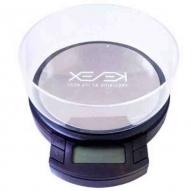 Báscula Kenex Omega 0,01/200gr