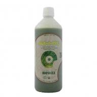 Alg-A-Mic Biobizz
