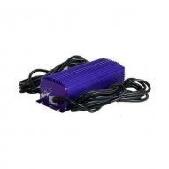 Balastro electronico Lumatek 250W Dimmable