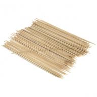 Mini tutores de madera (TONCHINI)