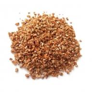 Vermiculita Gramoflor Premium (2-3 mm) en saco de 100 litros
