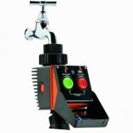 Programador de riego Practico -2 botones - Claber Rain Jet