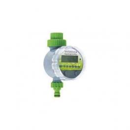 Programador de riego Digital Water Timer Hydromate
