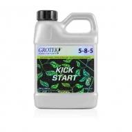 Kick Start (Grotek)