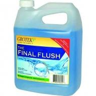 Final Flush Regular (Grotek)