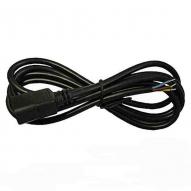 Cable electrico 3X2,5 Plug & Play Macho