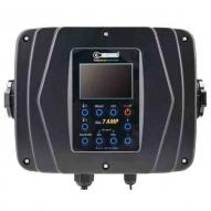 * Controlador de frecuencia (Digital) cli-mate