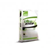 Fertilizante hidrosoluble NPK cristalino Ultrasol 7-12-40+2MgO+Micros SQM , saco de 25 kg