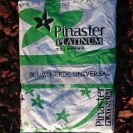 * Substrato Universal Platinum saco 5L Pinaster