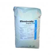 Fertilizante liberación controlada 8 meses Plantacote Supra 11-22-9+B SQM, saco de 20kg