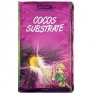Coco ATAMI 50L