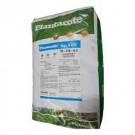 Fertilizante liberación controlada 8 meses Plantacote Top N 18-6-12 SQM, saco de 25kg