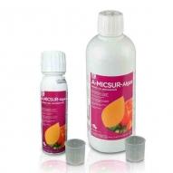 AD Fertilizante A-Micsur Algas Probelte Jardin