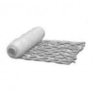 Malla de paletizar EVOPACK CLASSIC bobina manual de 1000 metros