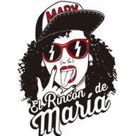 El Rincón de María